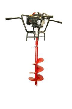 Hire Cor Demolition Amp Drilling